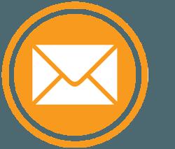 e5228453b8be Black Friday 2018: Οδηγός και προσφορές – skiouraki.gr