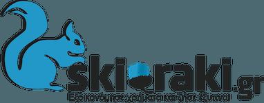 skiouraki.gr