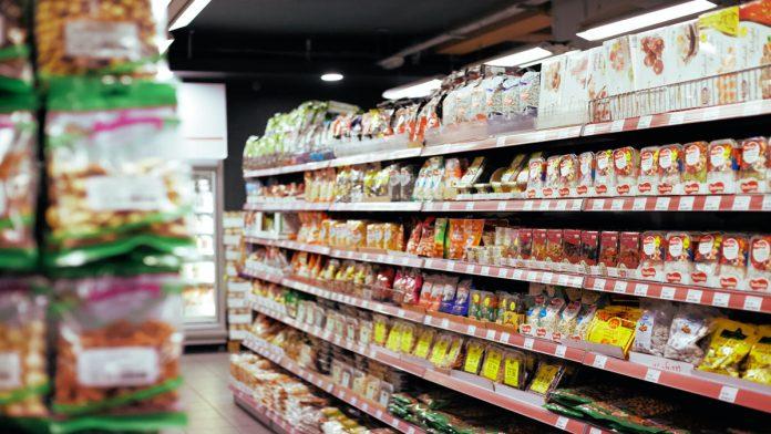 Παγίδες στο σουπερμαρκετ