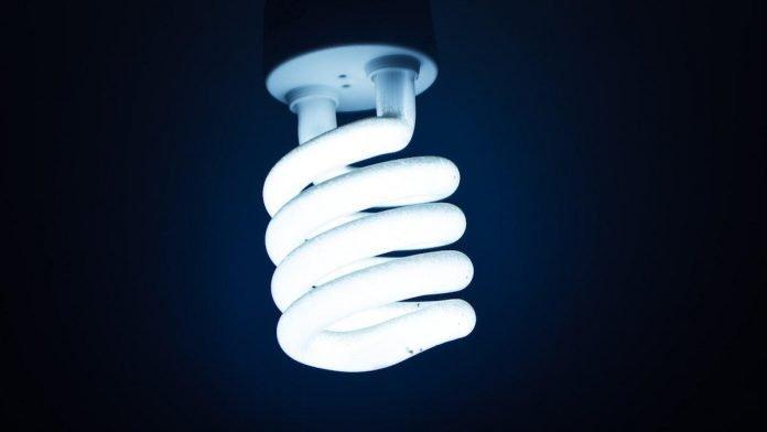Eξοικονόμηση ενέργειας