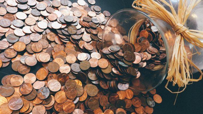 Λάθη στα οικονομικά