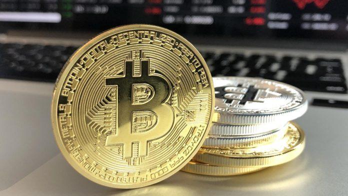Bitcoin επένδυση