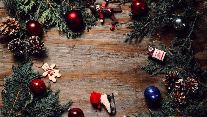 Φθηνά Χριστούγεννα και Πρωτοχρονιά