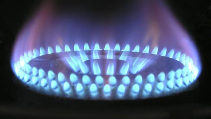 Φυσικό αέριο - τα βασικά και πόσο συμφέρει