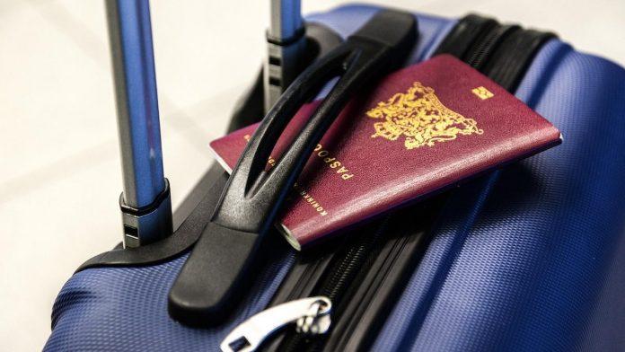 Μετανάστευση κόστος εξωτερικό