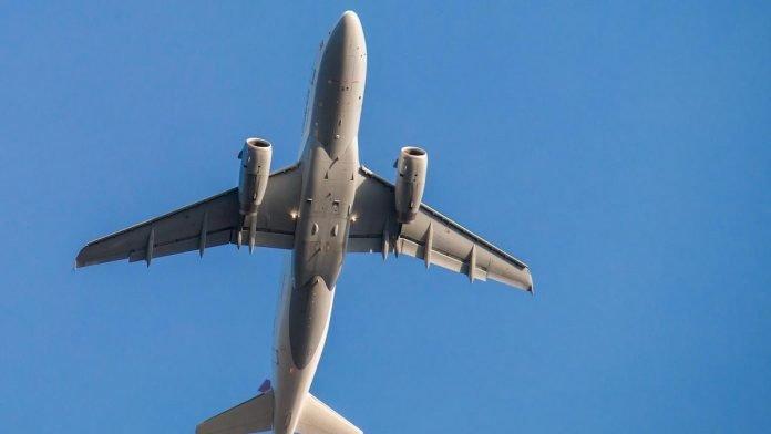 Αποζημίωση για ακύρωση ή καθυστέρηση πτήσης