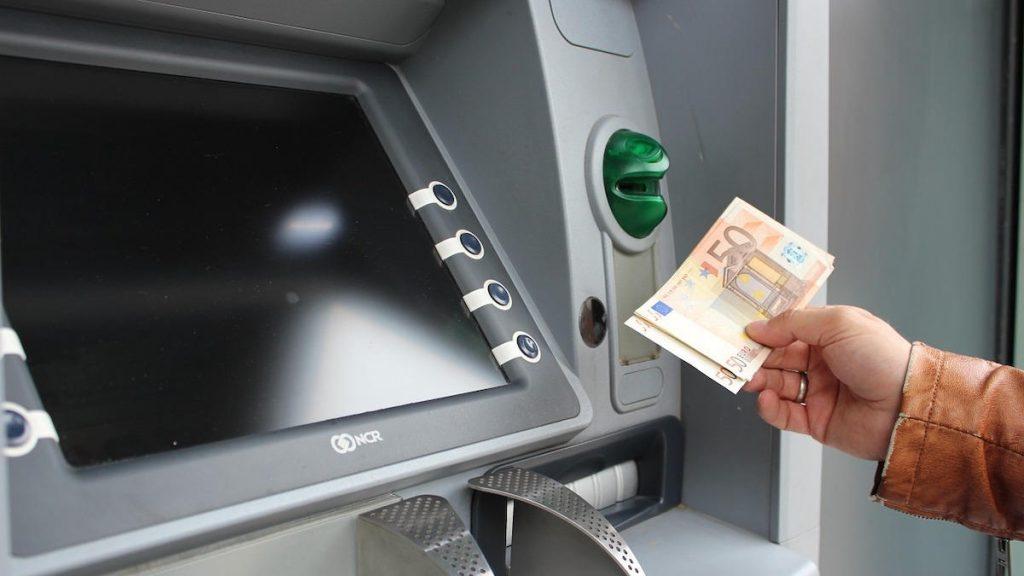 Χρεώσεις τραπεζών