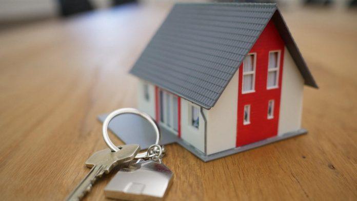 Ενοίκιο ή αγορά σπιτιού;