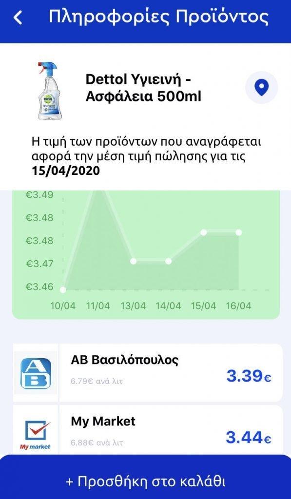 e-καταναλωτής