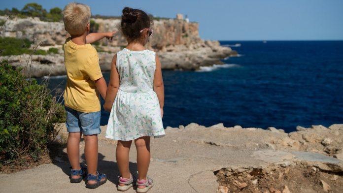 Παιδιά χρήματα - οικονομική παιδεία